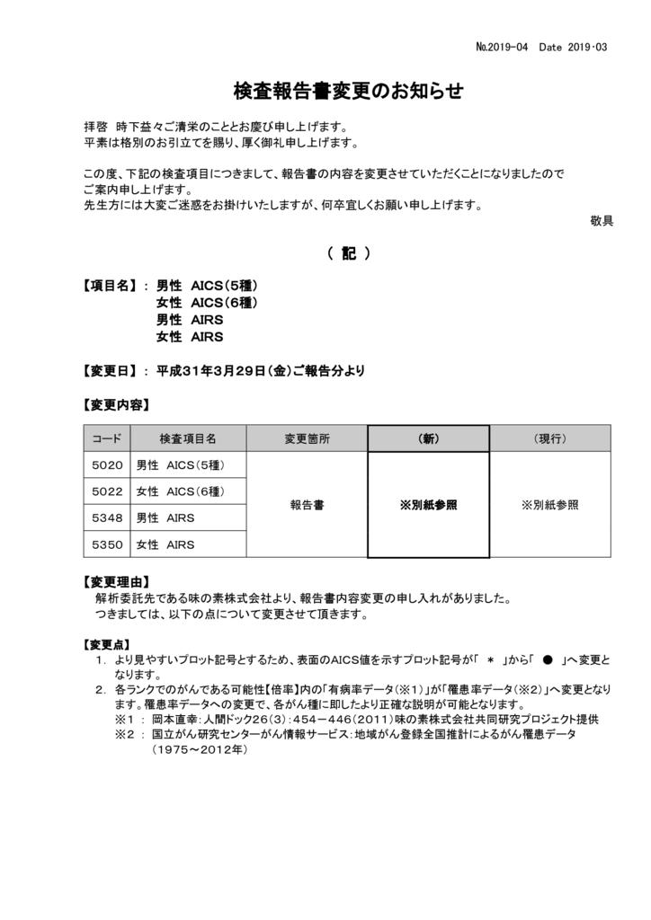 NO-04検査内容変更案内(AICS・AIRS)のサムネイル