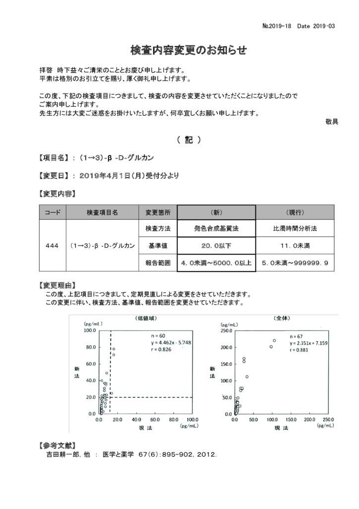 NO-18検査内容変更案内(β-Dグルカン)のサムネイル